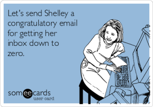 lets-send-shelley-a-congratulatory-email-for-getting-her-inbox-down-to-zero-6be06